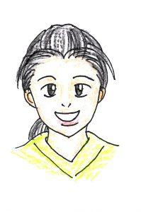 歯科医師西川