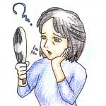 舌の粘膜に異常がある場合の舌痛症の原因